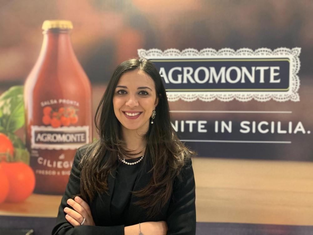 Agromonte, fatturato in aumento anche nel 2020
