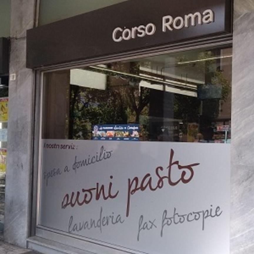 Doppietta di aperture per Carrefour Express nel Milanese