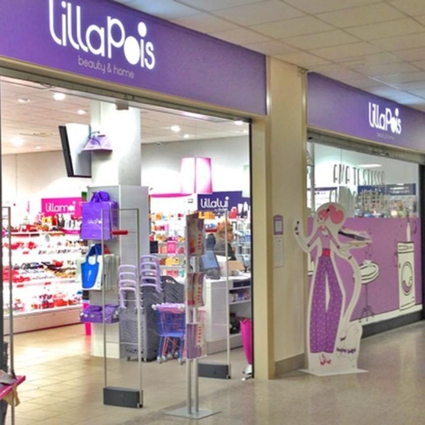 Conad chiarisce il piano e Auchan medita la cessione di Lillapois