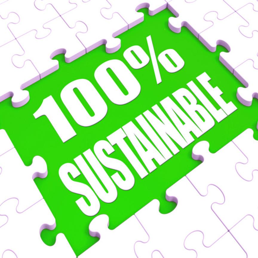 Federdistribuzione presenta il terzo Bilancio di sostenibilità