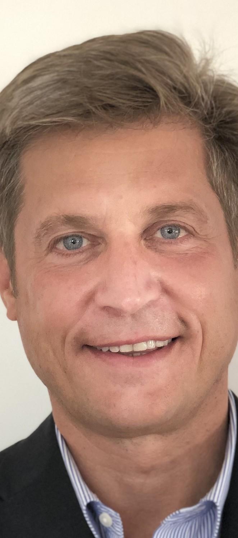 Risparmio Casa: Fabio Tomassini nuovo Amministratore delegato