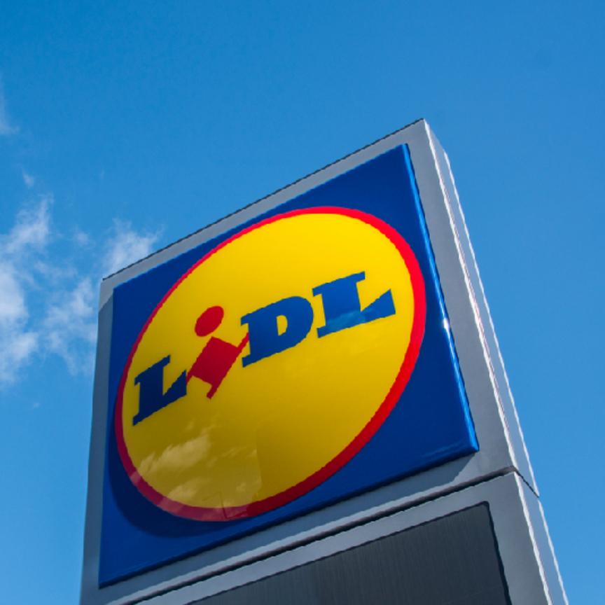 Gruppo Schwarz (Lidl) supera la boa dei 100 miliardi di fatturato mondiale