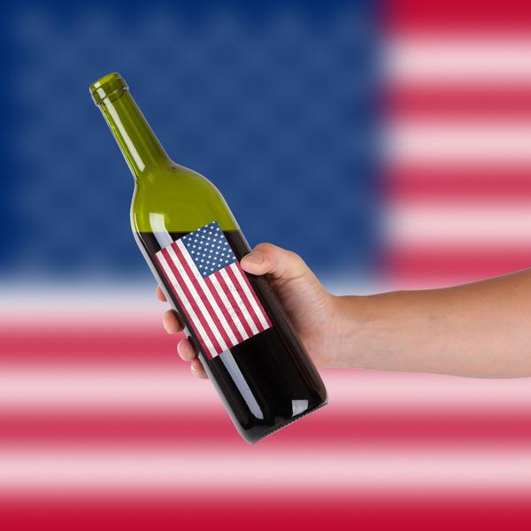 La sfida texana dei vini rossi italiani in una ricerca Wine Monitor