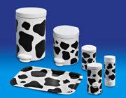 Arriva la Cow Collection Meliconi