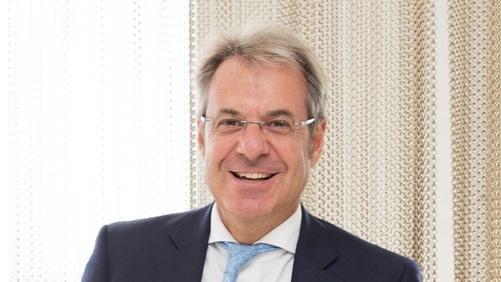 Gruppo VéGé estende l'accordo con Everli per la spesa a domicilio