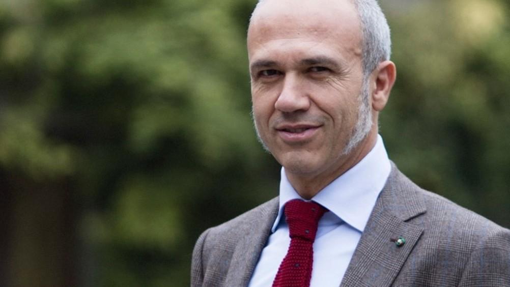 Centromarca: Francesco Mutti riconfermato alla presidenza