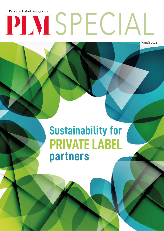 PLM Speciale Sostenibilità 2021
