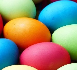 Una Pasqua senza sorpresa?