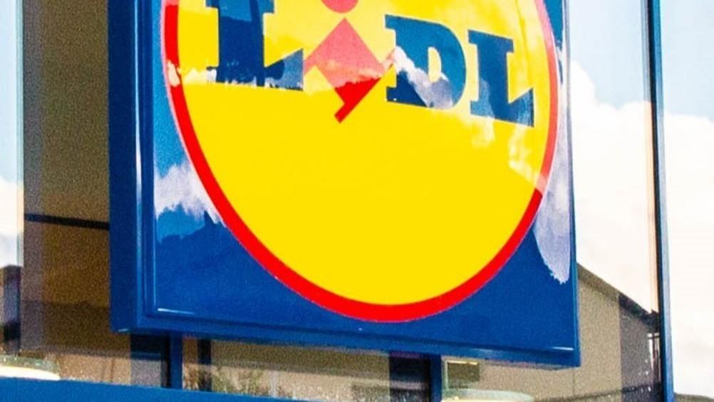 Lidl taglia  il nastro di tre nuovi punti vendita