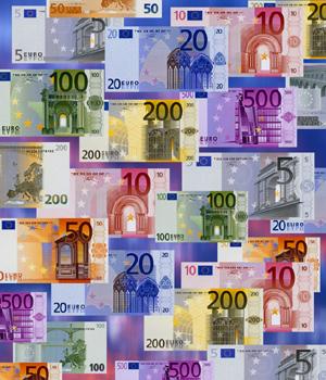 Liberalizzazioni, l'Fmi vuol dire la sua