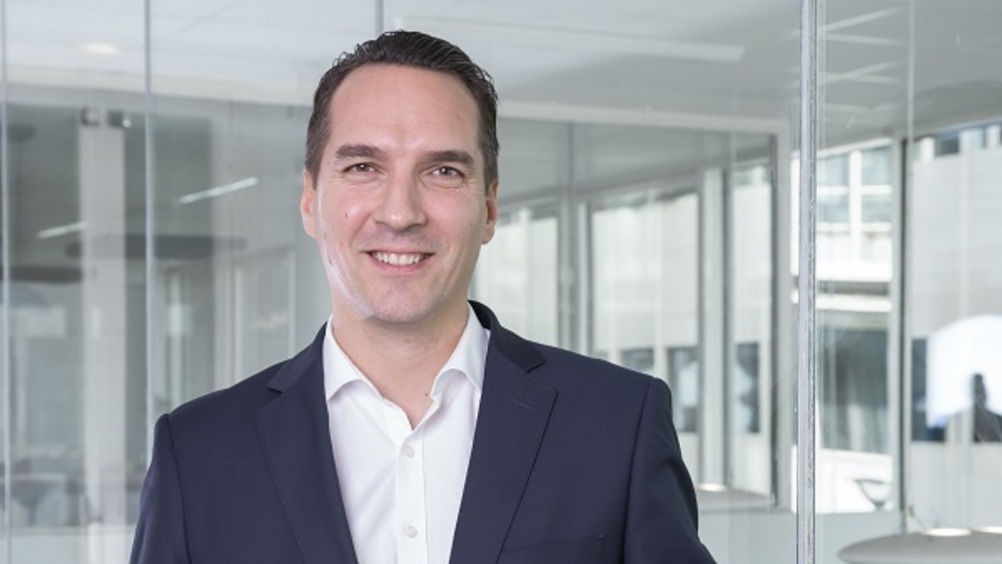 Julien Boisnet nuovo Chief Sales Officer di Generix Group