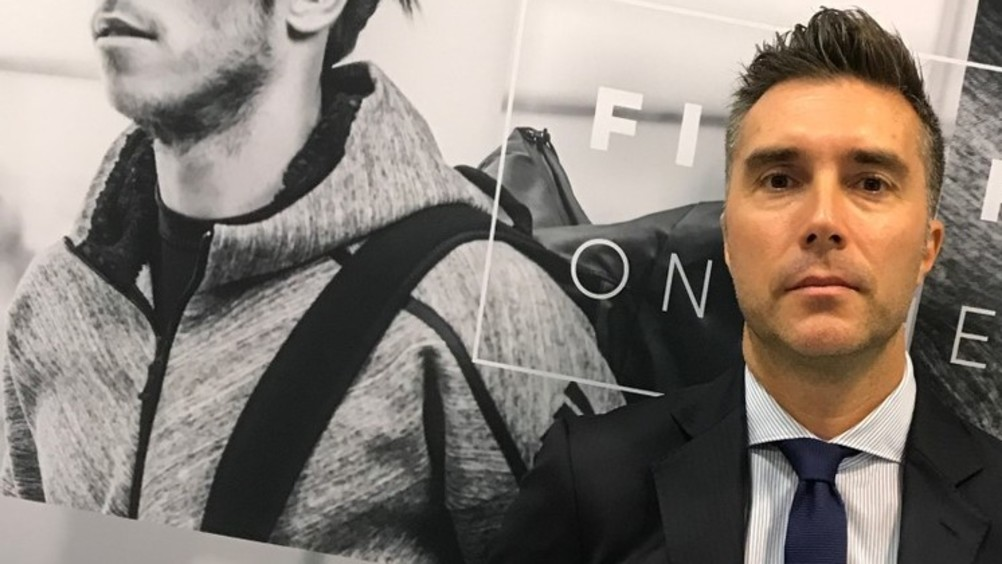 ​Gruppo Fileni, Santini nuovo Chief Commercial Officer