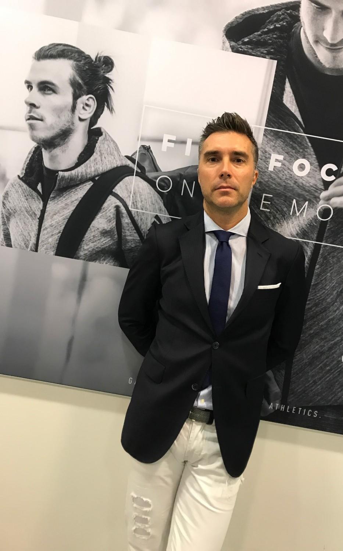 Gruppo Fileni, Santini nuovo Chief Commercial Officer