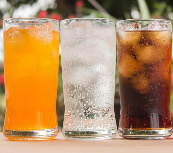 Arriva la sugar tax, la tassa sulle bibite zuccherate