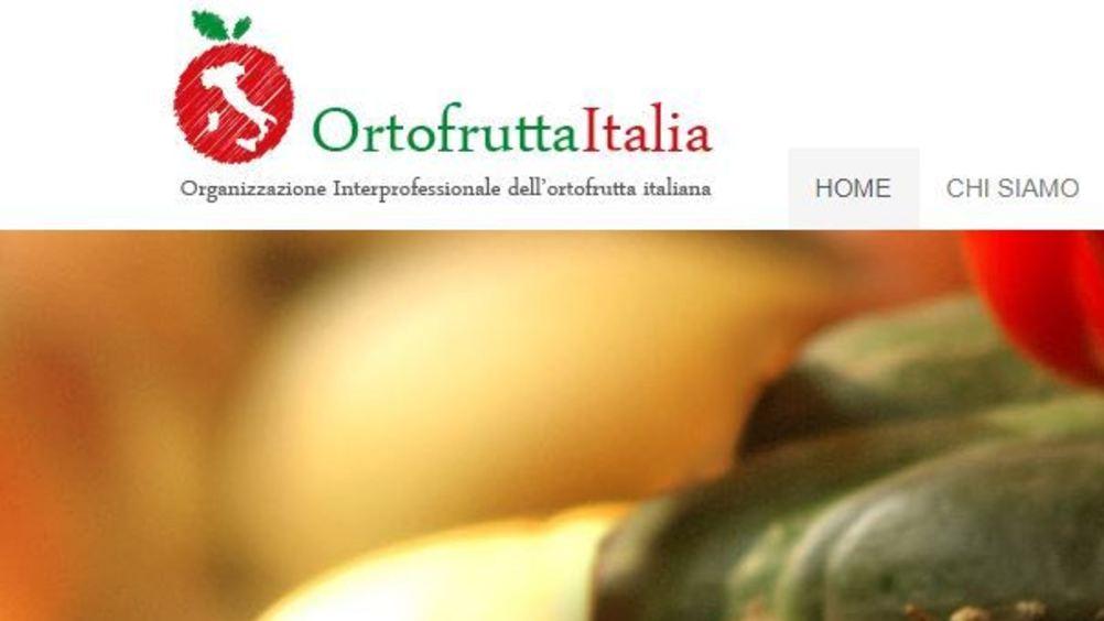 Ortofrutta Italia: ripartiamo con le fragole