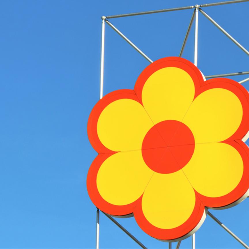 Conad-Auchan: arriva la stangata dell'Antitrust