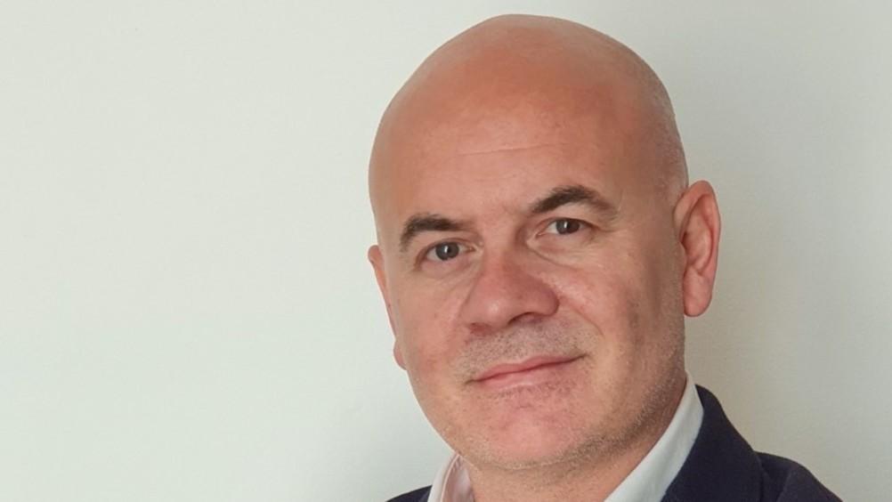 Unieuro: Ferrari nominato Order planning director
