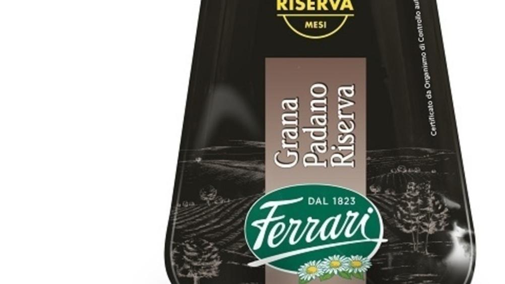 Ferrari Formaggi: prodotti garantiti nei punti vendita grazie al senso di responsabilità di tutta la filiera