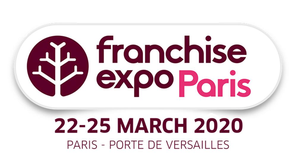 39ma EDIZIONE DE FRANCHISE EXPO PARIS