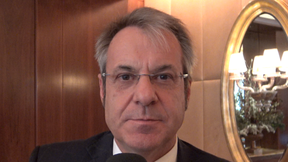 Gruppo VéGé e METRO Italia stipulano un accordo di partnership