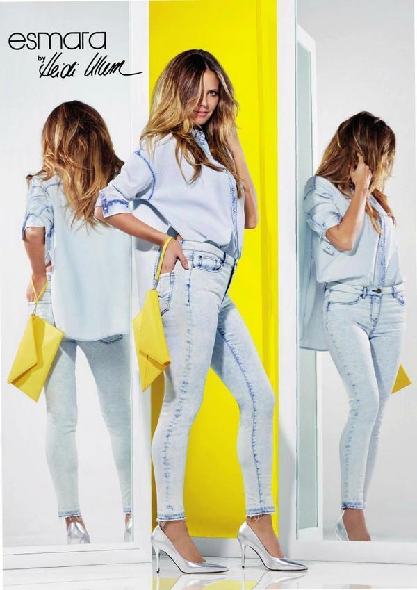 La moda si democratizza e va alla scoperta di nuovi canali