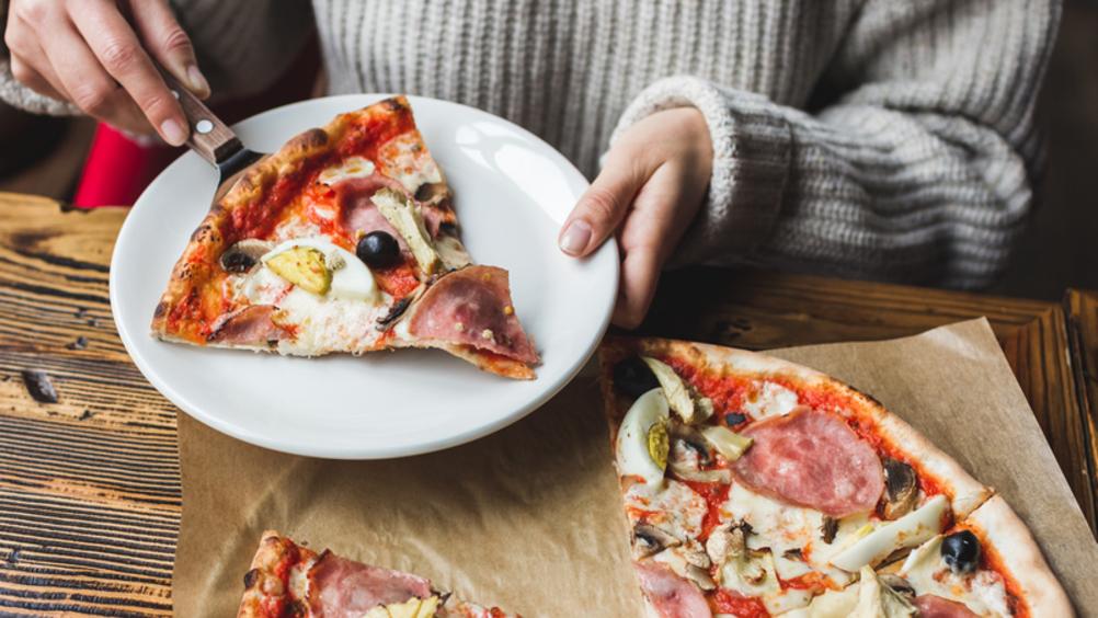 Italpizza, ok al rilancio di Antico forno a legna