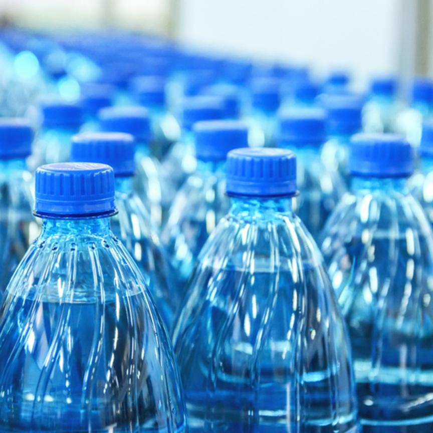 Esselunga: sostenibilità per 80 milioni di bottiglie Mdd