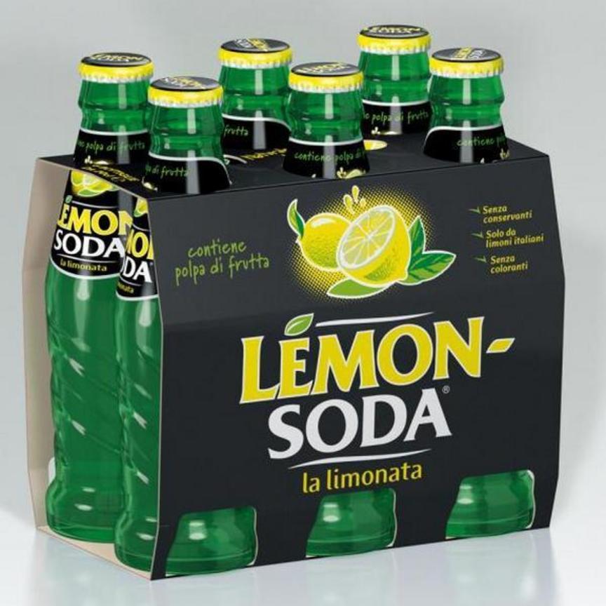 Campari cede i soft drink ai danesi di Royal Unibrew (Ceres)