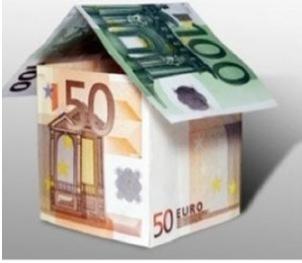 Cbre: galoppano gli investimenti retail nell'ultimo trimestre 2012