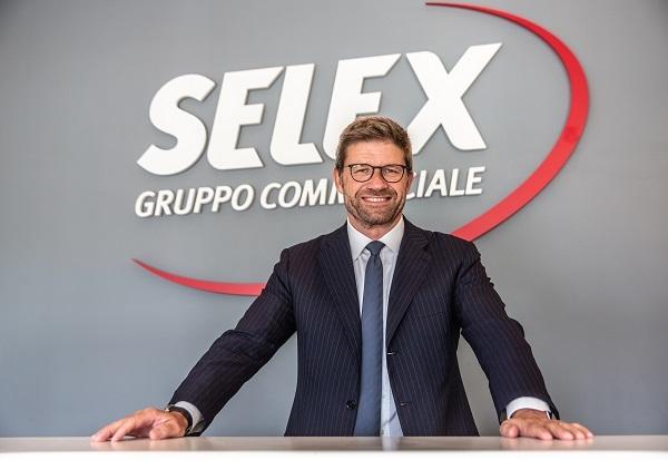 Selex presenta il bilancio sociale 2018