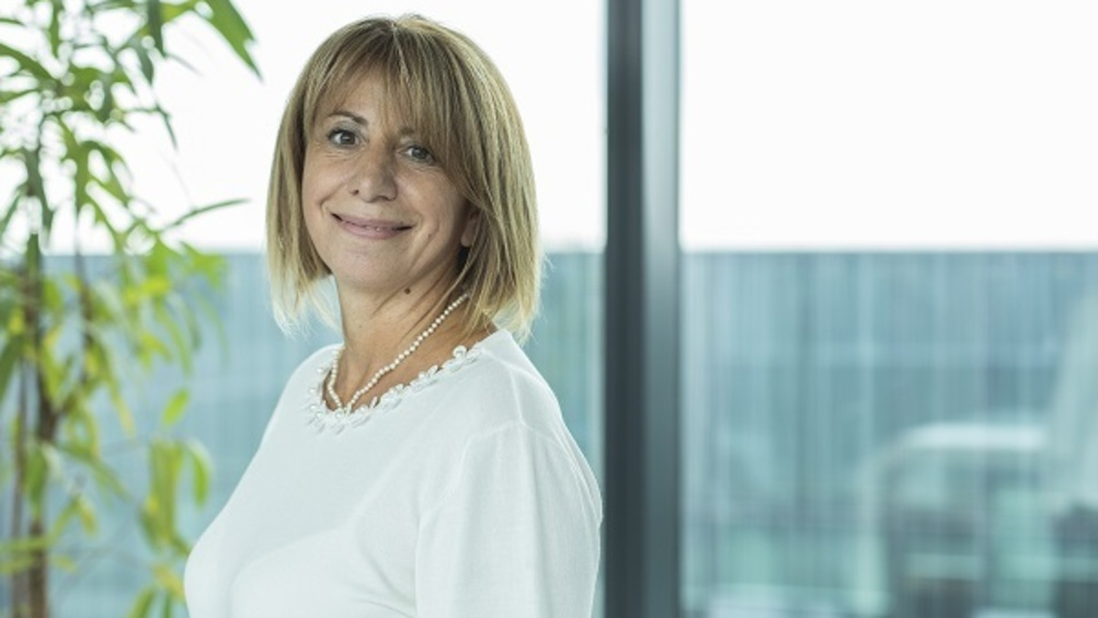 Marta Schiraldi nominata head of sustainability di Nestlé Italia