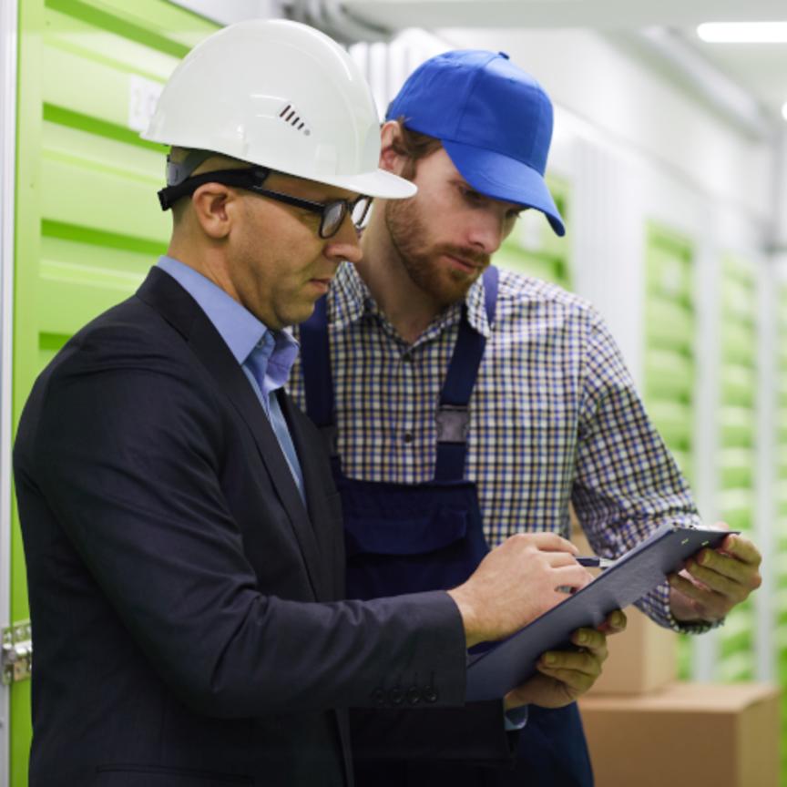 Come semplificare la gestione dei processi di manutenzione in outsourcing con Kairos Asset Management