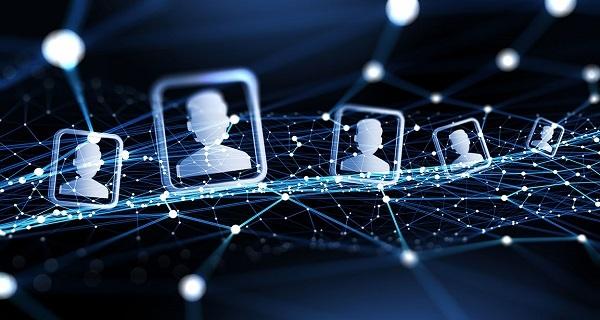 Arriva Retail Share, la piattaforma per le esigenze delle reti di vendita