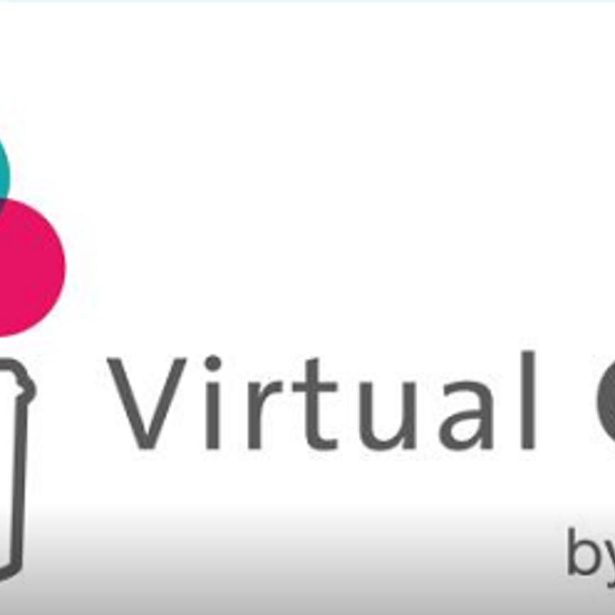 Verallia lancia la nuova release di Virtual Glass