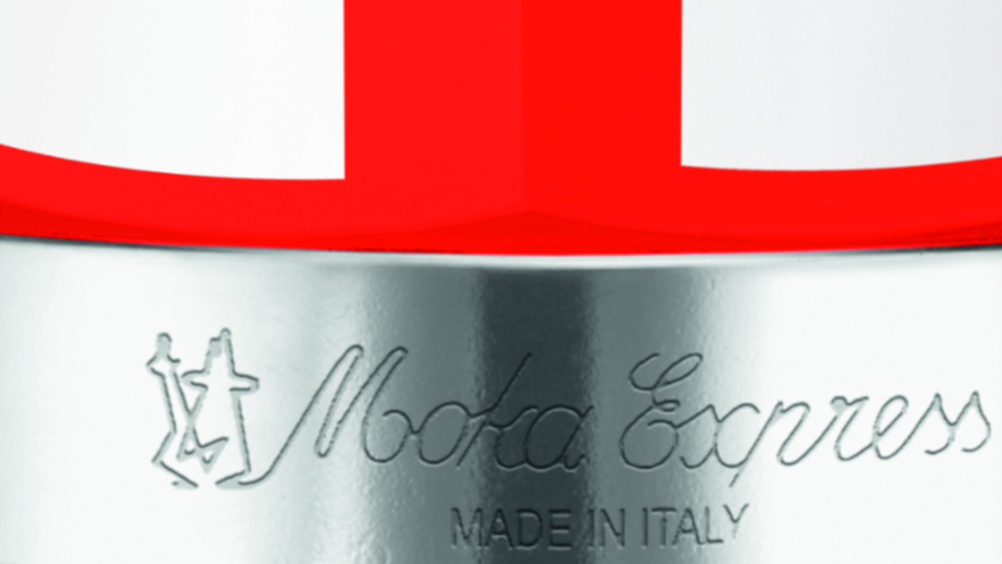 ​Nutella e Moka Bialetti limited edition