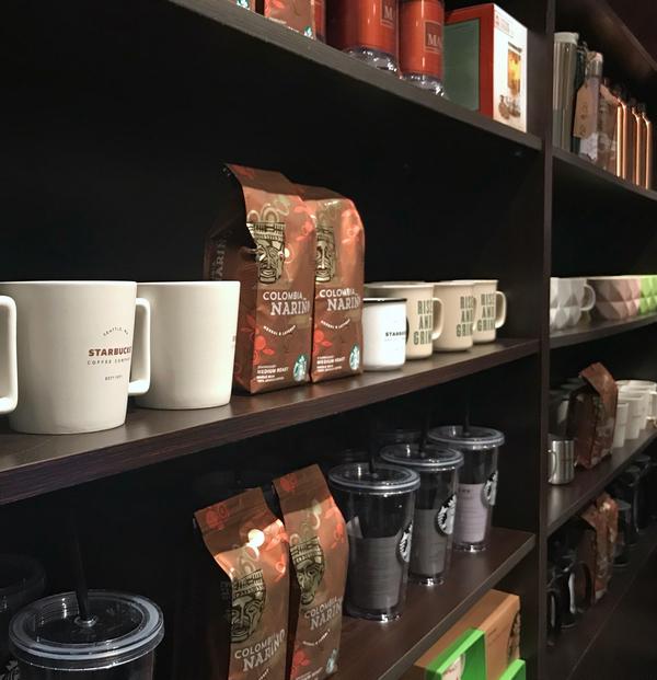 Nestlé si aggiudica la licenza perpetua sui confezionati Starbucks