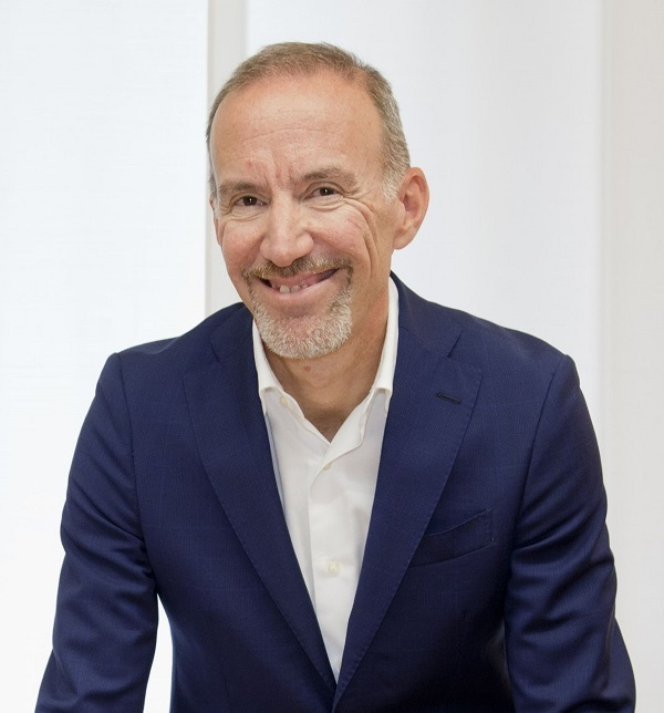 Fabio Nard è il nuovo Direttore Commerciale e Marketing Italia di Cielo e Terra