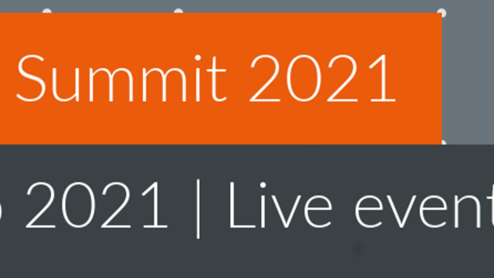 "​GfK Insight summit: un 2021 all'insegna di un nuovo consumismo ""smart"""