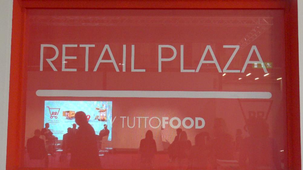 I nuovi format del retail Gdo secondo Végé e Coop Italia
