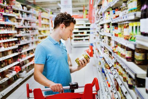 Ismea, parte la nuova consultazione sull'etichettatura degli alimenti