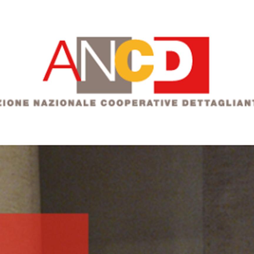 Ancd Conad si esprime sulla liberalizzazione farmaci: traditi ancora una volta i cittadini