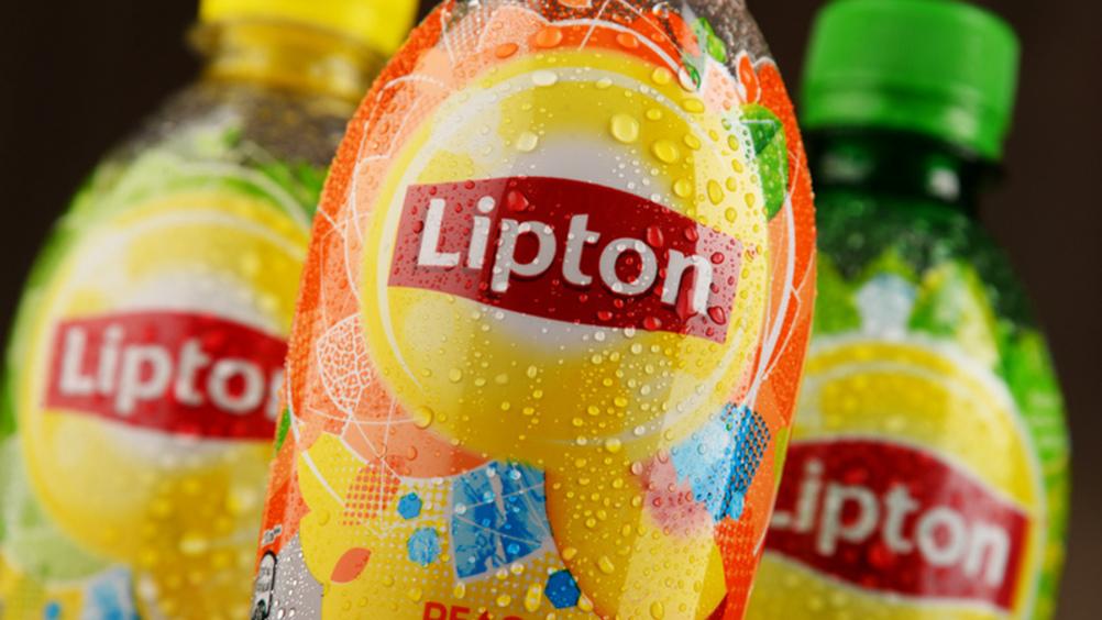 Unilever riapre il dossier Lipton