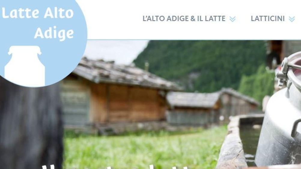 Federazione Latterie Alto Adige: le risultanze del bilancio 2020