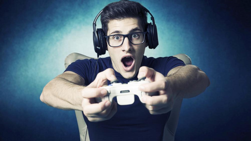 Aldi si lancia nel mercato dei videogiochi