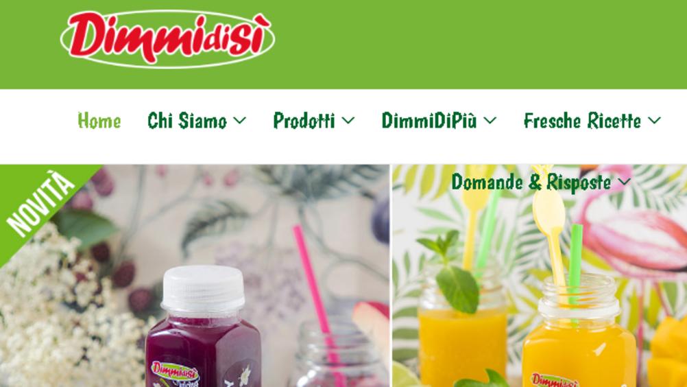 DimmidiSI': nuova campagna adv su radio e web