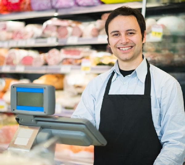 La Gdo è la preferita dagli italiani in cerca di lavoro