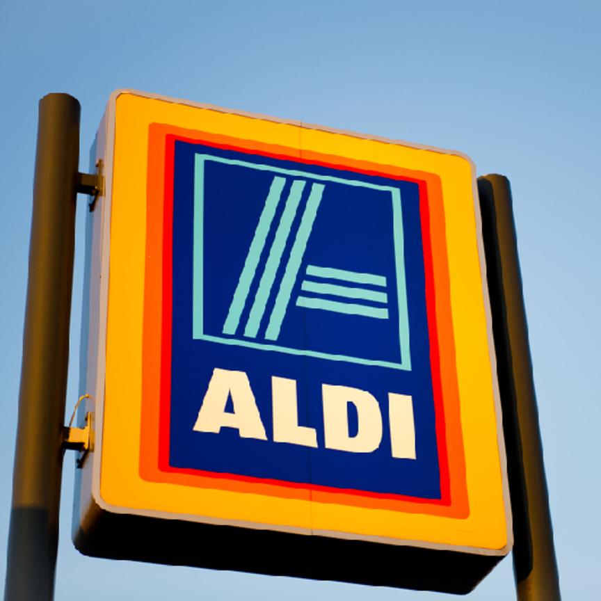 Aldi lancia a South London la nuova insegna Aldi Local