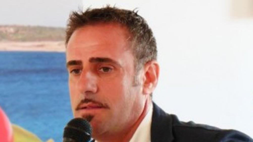 Pomodoro di Pachino IGP: il Consorzio chiede più attenzione sugli accordi con la Cina
