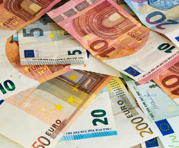 Lombardia al top nei tempi di pagamento