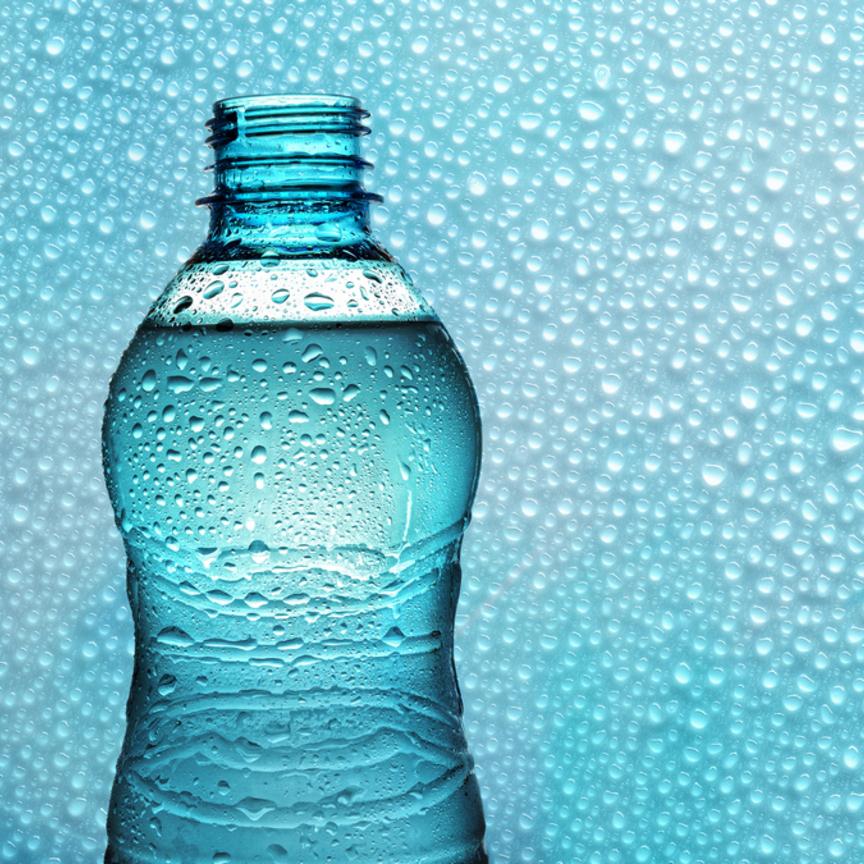 Sanpellegrino (Nestlé Waters) cede il marchio Acqua Vera